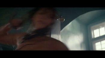 Red Sparrow - Alternate Trailer 24
