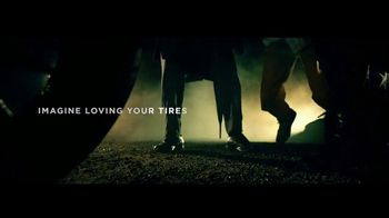 Toyo Tires TV Spot, 'Kidnapped' - Thumbnail 9
