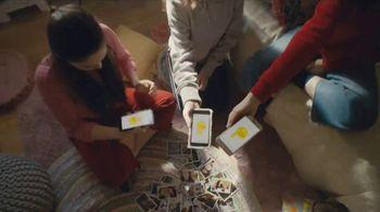 XFINITY Internet TV Spot, 'Not Just Any Internet: 60 Mbps' - Thumbnail 5