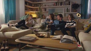 XFINITY Internet TV Spot, 'Not Just Any Internet: 60 Mbps' - Thumbnail 7
