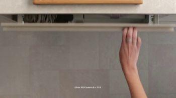 IKEA Kitchen Event TV Spot, 'School Lunch: Financing' - Thumbnail 1