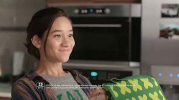 IKEA Kitchen Event TV Spot, 'School Lunch: Financing' - Thumbnail 6