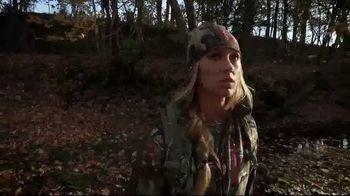 Thompson Center Arms T/C Encore Pro Hunter TV Spot, 'One Gun' - Thumbnail 2