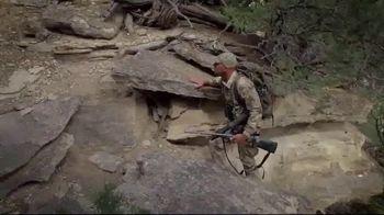 Thompson Center Arms T/C Encore Pro Hunter TV Spot, 'One Gun' - Thumbnail 3