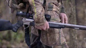 Thompson Center Arms T/C Encore Pro Hunter TV Spot, 'One Gun' - Thumbnail 4