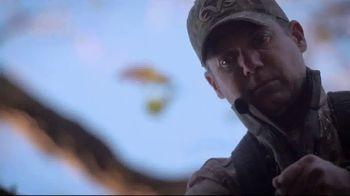 Thompson Center Arms T/C Encore Pro Hunter TV Spot, 'One Gun' - Thumbnail 5