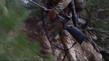 Thompson Center Arms T/C Encore Pro Hunter TV Spot, 'One Gun' - Thumbnail 7