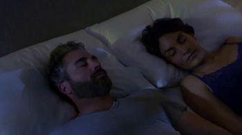 Sleep Number Ultimate Sleep Number Event TV Spot, 'Snoring' - Thumbnail 1