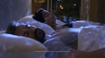 Sleep Number Ultimate Sleep Number Event TV Spot, 'Snoring' - Thumbnail 5