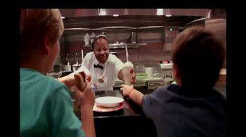 EY Global TV Spot, 'Royal Caribbean Cruise Lines' - Thumbnail 7
