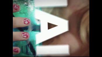 Salon Express EZ View TV Spot, 'Your Way to Beautiful Nails' - Thumbnail 1