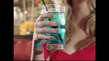 Salon Express EZ View TV Spot, 'Your Way to Beautiful Nails' - 13 commercial airings