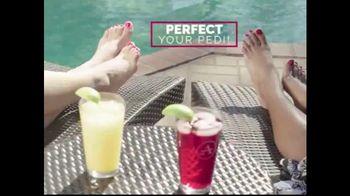 Salon Express EZ View TV Spot, 'Your Way to Beautiful Nails' - Thumbnail 5