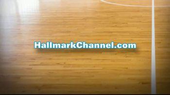 Hallmark Channel TV Spot, 'Merry Madness Christmas Bracket' - Thumbnail 4
