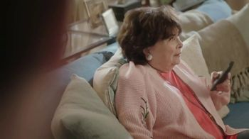 XFINITY X1 Voice Remote TV Spot, 'New Tricks: Find Your Phone'