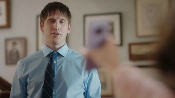 XFINITY X1 Voice Remote TV Spot, 'New Tricks: Find Your Phone' - Thumbnail 6