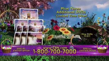Superbook DVD Club TV Spot, 'Easter' - Thumbnail 9