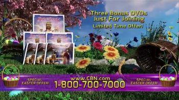 Superbook DVD Club TV Spot, 'Easter' - Thumbnail 8