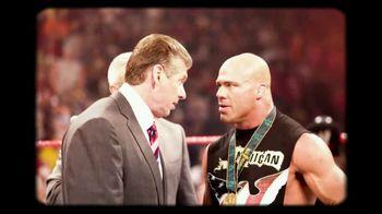 WWE Network TV Spot, 'Photo Shoot!' - Thumbnail 3