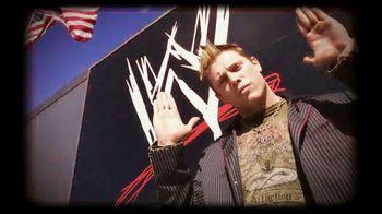 WWE Network TV Spot, 'Photo Shoot!' - Thumbnail 4