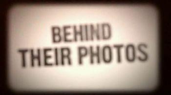 WWE Network TV Spot, 'Photo Shoot!' - Thumbnail 5
