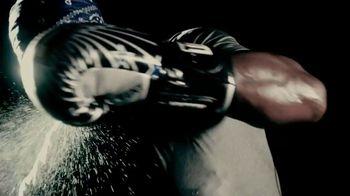 Showtime TV Spot, 'Championship Boxing: Wilder vs. Ortiz' - Thumbnail 2