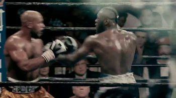 Showtime TV Spot, 'Championship Boxing: Wilder vs. Ortiz' - Thumbnail 4