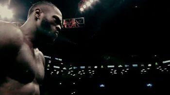 Showtime TV Spot, 'Championship Boxing: Wilder vs. Ortiz' - Thumbnail 6