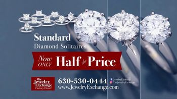 Diamonds at Their Lowest Prices Ever thumbnail
