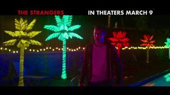 The Strangers: Prey at Night - Alternate Trailer 10