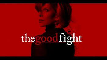 The Good Fight: Season Two thumbnail