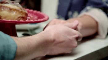 PlentyofFish TV Spot, 'Why Pay to Meet Someone?' - Thumbnail 2
