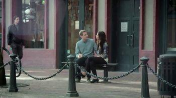 PlentyofFish TV Spot, 'Why Pay to Meet Someone?' - Thumbnail 5