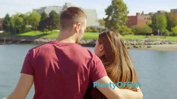 PlentyofFish TV Spot, 'Why Pay to Meet Someone?' - Thumbnail 7