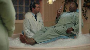 Aspen Dental TV Spot, 'An Easier Way to Pay'