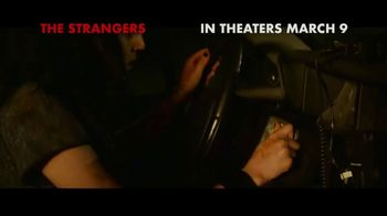 The Strangers: Prey at Night - Alternate Trailer 9