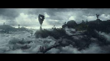 A Wrinkle in Time - Alternate Trailer 37