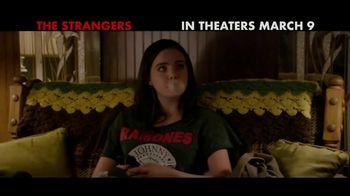The Strangers: Prey at Night - Alternate Trailer 7