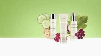 Merle Norman Skintelligent Skin Care System TV Spot, 'Radiant Skin' - Thumbnail 1
