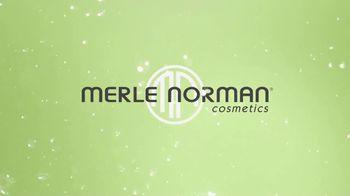 Merle Norman Skintelligent Skin Care System TV Spot, 'Radiant Skin' - Thumbnail 7
