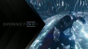 XFINITY On Demand TV Spot, 'Thor: Ragnarok' - Thumbnail 10