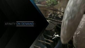 XFINITY On Demand TV Spot, 'Thor: Ragnarok' - Thumbnail 2