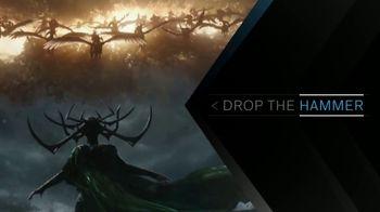 XFINITY On Demand TV Spot, 'Thor: Ragnarok' - Thumbnail 5