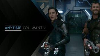 XFINITY On Demand TV Spot, 'Thor: Ragnarok' - Thumbnail 6