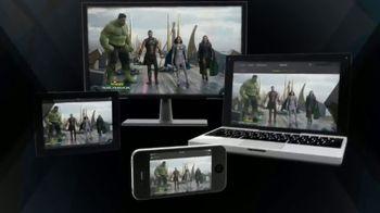 XFINITY On Demand TV Spot, 'Thor: Ragnarok' - Thumbnail 8