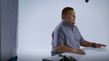 The Good Feet Store TV Spot, 'Real Stories: Plantar Fasciitis Pain Relief' - Thumbnail 5