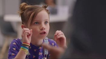 XFINITY TV Spot, 'Just Getting Started: Bundle' - Thumbnail 3