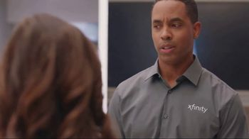 XFINITY TV Spot, 'Just Getting Started: Bundle' - Thumbnail 5