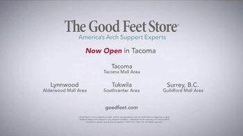 The Good Feet Store TV Spot, 'Michael's Good Feet Story: Being a Dad' - Thumbnail 8