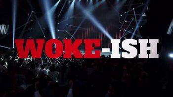 Netflix TV Spot, 'Marlon Wayans: Woke-ish: Political-ish and Crazy-ish' - Thumbnail 3